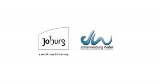 Johannesburg Water Internship
