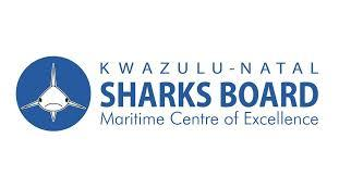 Kwazulu - Natal Sharks Board Logo