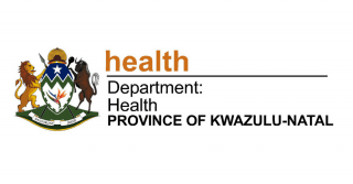 KZN Health Bursary
