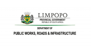 Limpopo of Public Works