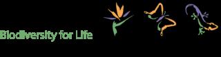 Sanbi logo