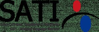 South African Translators' Institute (SATI)
