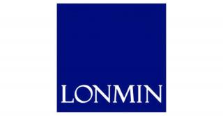 Lonmin Bursary