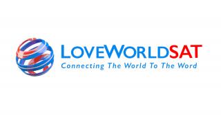 loveworldSAT bursary