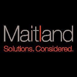 Maitland Group SA Logo