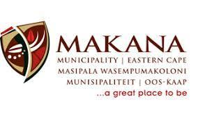 Makana Municipality Logo