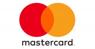 Mastercard Graduate
