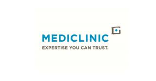 medicclinic