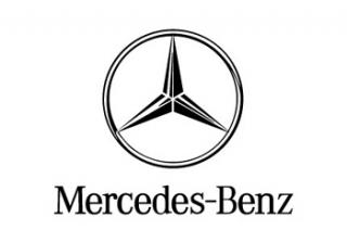 Mercedes-Benz South Africa