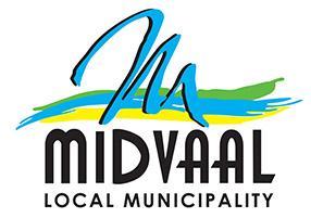 midvaal