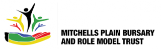 Mitchells Plain Bursary and Role Model Trust Logo