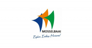 Mosselbay Municipality Bursary