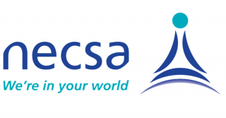 Necsa Learning Academy Apprenticeship | Careers Portal
