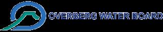 Overberg water board