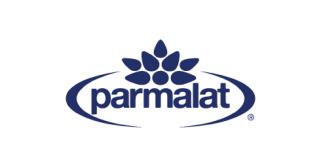 Parmalat graduate