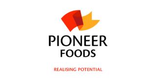 PioneerFoods