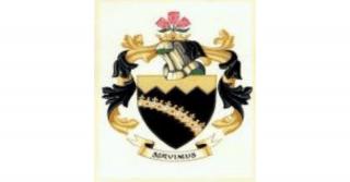 Prince Albert Municipality