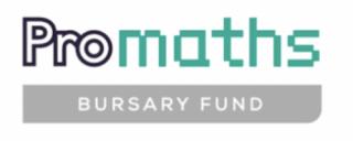 promath logo