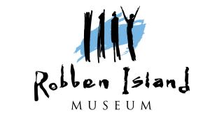 Robben Island Bursary