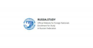 Russian Scholarship