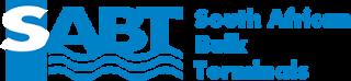 SABT logo
