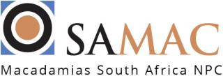 SAMAC logo