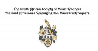 Gladwell Music Scholarship