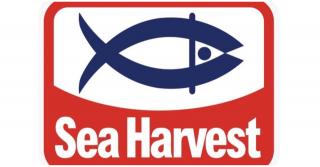 Sea Harvest Graduate Programme