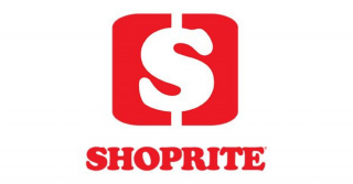shoprite bursaries