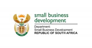 Small Business Development Internship