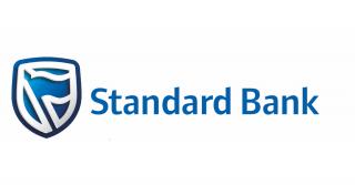 Standard Bank Internship