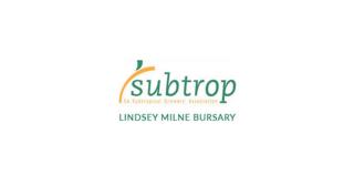 subtrop Logo