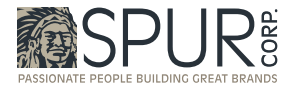 Spur Careers Logo