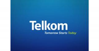 TelkomApprenticeship