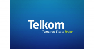 Telkom Apprenticeship