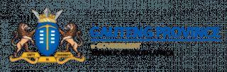 Gauteng E-Government Internhips
