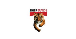 Tiger Brand Traineeships