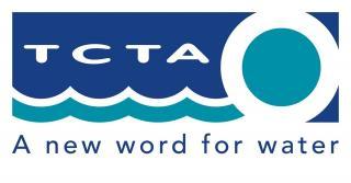Trans Caledon Tunneling Authority (TCTA)