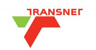 Transnet Trainee