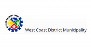 Westcoast District Internship