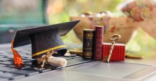 Passing Matric: Requirements   Careers Portal
