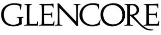 Glencore Programme