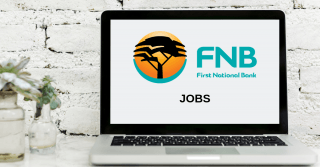 Work At FNB