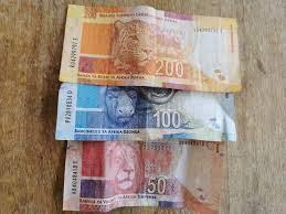 Basic Income Grant