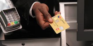 Capitec Clients Receive Double Deductions