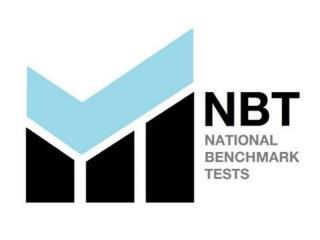NBT Update
