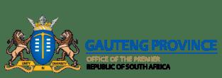 Gauteng Premier