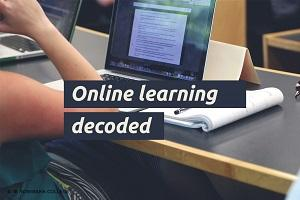roesbank online learning