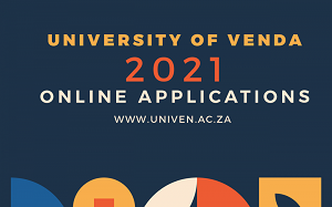 univen applications