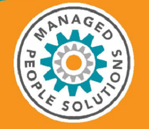 managed people solutions